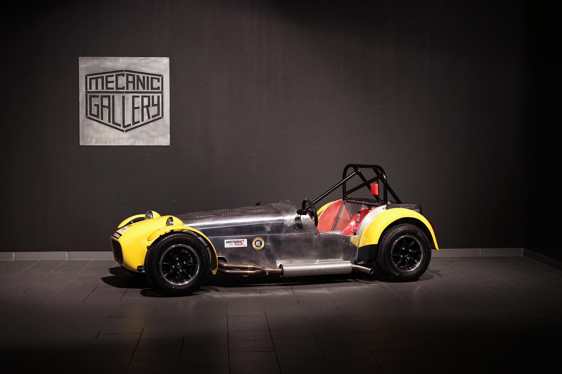 1969-lotus-super-seven-lhd-mecanicgallery1